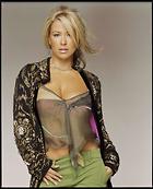 Celebrity Photo: Anastacia Newkirk 1900x2350   801 kb Viewed 217 times @BestEyeCandy.com Added 1079 days ago