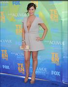 Celebrity Photo: Alexa Vega 2318x3000   669 kb Viewed 224 times @BestEyeCandy.com Added 1044 days ago