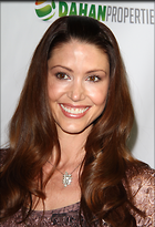Celebrity Photo: Shannon Elizabeth 2160x3160   1.2 mb Viewed 104 times @BestEyeCandy.com Added 1076 days ago