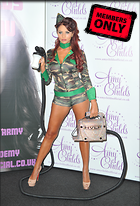 Celebrity Photo: Amy Childs 2451x3600   2.8 mb Viewed 7 times @BestEyeCandy.com Added 1092 days ago
