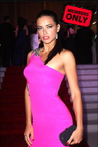 Celebrity Photo: Adriana Lima 2592x3888   6.3 mb Viewed 14 times @BestEyeCandy.com Added 993 days ago