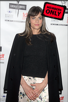 Celebrity Photo: Amanda Peet 3456x5184   2.9 mb Viewed 8 times @BestEyeCandy.com Added 1029 days ago