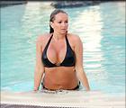Celebrity Photo: Jennifer Ellison 2200x1891   549 kb Viewed 265 times @BestEyeCandy.com Added 999 days ago
