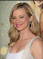 Celebrity Photo: Amy Smart 2207x3000   478 kb Viewed 204 times @BestEyeCandy.com Added 1064 days ago