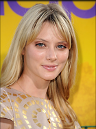 Celebrity Photo: April Bowlby 2227x3000   683 kb Viewed 349 times @BestEyeCandy.com Added 889 days ago