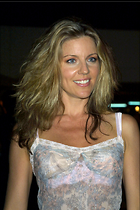 Celebrity Photo: Andrea Parker 1600x2400   446 kb Viewed 242 times @BestEyeCandy.com Added 1027 days ago