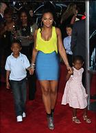 Celebrity Photo: Ashanti 2480x3416   1.2 mb Viewed 28 times @BestEyeCandy.com Added 1041 days ago