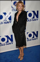Celebrity Photo: Becki Newton 1967x3000   723 kb Viewed 179 times @BestEyeCandy.com Added 1091 days ago