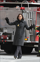 Celebrity Photo: Mariska Hargitay 2314x3600   860 kb Viewed 156 times @BestEyeCandy.com Added 949 days ago