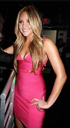 Celebrity Photo: Amanda Bynes 552x1000   83 kb Viewed 177 times @BestEyeCandy.com Added 1078 days ago
