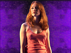 Celebrity Photo: Alicia Witt 1600x1200   322 kb Viewed 161 times @BestEyeCandy.com Added 1044 days ago