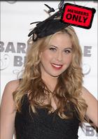 Celebrity Photo: Tara Lipinski 2108x3000   1.8 mb Viewed 8 times @BestEyeCandy.com Added 1041 days ago