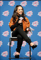 Celebrity Photo: Alicia Keys 678x1000   164 kb Viewed 151 times @BestEyeCandy.com Added 1072 days ago