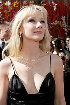 Celebrity Photo: Anne Heche 1467x2200   510 kb Viewed 623 times @BestEyeCandy.com Added 1071 days ago