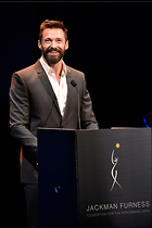 Celebrity Photo: Hugh Jackman 1997x3000   574 kb Viewed 22 times @BestEyeCandy.com Added 855 days ago