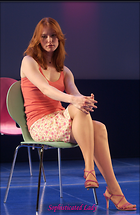 Celebrity Photo: Alicia Witt 1960x3008   1,078 kb Viewed 104 times @BestEyeCandy.com Added 1044 days ago