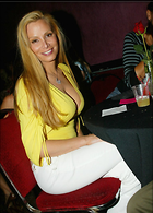Celebrity Photo: Cindy Margolis 737x1024   128 kb Viewed 238 times @BestEyeCandy.com Added 1087 days ago