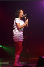 Celebrity Photo: Alizee 667x1024   64 kb Viewed 443 times @BestEyeCandy.com Added 1008 days ago
