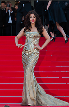 Celebrity Photo: Aishwarya Rai 2584x4000   932 kb Viewed 231 times @BestEyeCandy.com Added 989 days ago