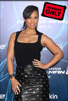 Celebrity Photo: Alicia Keys 2623x3861   1.4 mb Viewed 16 times @BestEyeCandy.com Added 975 days ago