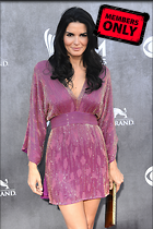 Celebrity Photo: Angie Harmon 2400x3600   4.6 mb Viewed 14 times @BestEyeCandy.com Added 1072 days ago