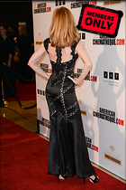 Celebrity Photo: Marg Helgenberger 2400x3600   2.7 mb Viewed 17 times @BestEyeCandy.com Added 857 days ago
