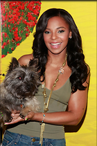 Celebrity Photo: Ashanti 1975x2970   731 kb Viewed 83 times @BestEyeCandy.com Added 1037 days ago