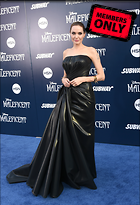 Celebrity Photo: Angelina Jolie 2050x3000   3.3 mb Viewed 7 times @BestEyeCandy.com Added 1024 days ago