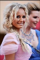 Celebrity Photo: Adriana Sklenarikova 2663x4000   1,058 kb Viewed 38 times @BestEyeCandy.com Added 1077 days ago