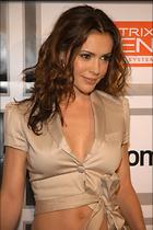 Celebrity Photo: Alyssa Milano 2400x3600   542 kb Viewed 539 times @BestEyeCandy.com Added 1011 days ago
