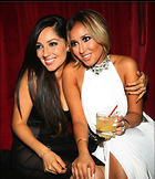 Celebrity Photo: Adrienne Bailon 19 Photos Photoset #265906 @BestEyeCandy.com Added 914 days ago