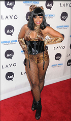 Celebrity Photo: Ashanti 747x1270   105 kb Viewed 135 times @BestEyeCandy.com Added 1060 days ago
