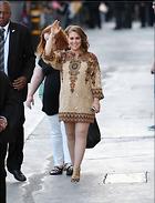Celebrity Photo: Alyssa Milano 2751x3600   885 kb Viewed 122 times @BestEyeCandy.com Added 1018 days ago