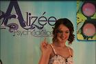Celebrity Photo: Alizee 1600x1067   194 kb Viewed 356 times @BestEyeCandy.com Added 1093 days ago