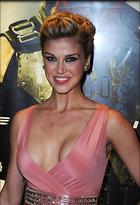 Celebrity Photo: Adrianne Palicki 1023x1499   343 kb Viewed 552 times @BestEyeCandy.com Added 1080 days ago