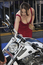 Celebrity Photo: Hayley Atwell 396x594   85 kb Viewed 2.843 times @BestEyeCandy.com Added 946 days ago