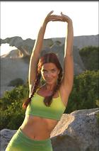 Celebrity Photo: Alessia Merz 833x1270   66 kb Viewed 204 times @BestEyeCandy.com Added 1073 days ago