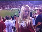 Celebrity Photo: Jesse Jane 720x538   92 kb Viewed 188 times @BestEyeCandy.com Added 1004 days ago