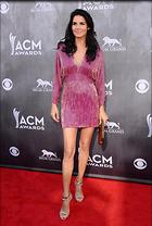 Celebrity Photo: Angie Harmon 2024x3000   823 kb Viewed 264 times @BestEyeCandy.com Added 1006 days ago