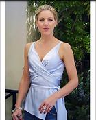 Celebrity Photo: Andrea Parker 2400x3000   628 kb Viewed 112 times @BestEyeCandy.com Added 1040 days ago