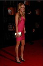 Celebrity Photo: Amanda Bynes 664x1000   51 kb Viewed 205 times @BestEyeCandy.com Added 1075 days ago