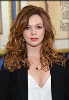 Celebrity Photo: Amber Tamblyn 1960x2856   1,102 kb Viewed 66 times @BestEyeCandy.com Added 1052 days ago
