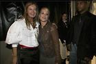 Celebrity Photo: Anastacia Newkirk 3000x1995   731 kb Viewed 49 times @BestEyeCandy.com Added 1034 days ago
