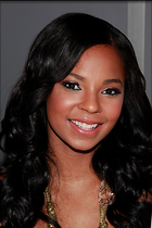 Celebrity Photo: Ashanti 1978x2970   718 kb Viewed 103 times @BestEyeCandy.com Added 1037 days ago