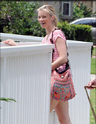 Celebrity Photo: Amy Smart 2326x3000   575 kb Viewed 97 times @BestEyeCandy.com Added 967 days ago