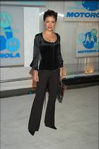 Celebrity Photo: Alyssa Milano 2000x3008   386 kb Viewed 416 times @BestEyeCandy.com Added 1077 days ago