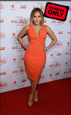 Celebrity Photo: Adrienne Bailon 1866x3000   1.7 mb Viewed 7 times @BestEyeCandy.com Added 1059 days ago