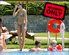 Celebrity Photo: Abigail Clancy 3000x2400   2.9 mb Viewed 11 times @BestEyeCandy.com Added 1026 days ago