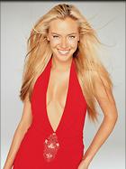 Celebrity Photo: Kristanna Loken 960x1280   123 kb Viewed 232 times @BestEyeCandy.com Added 1076 days ago