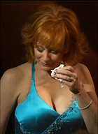 Celebrity Photo: Reba McEntire 746x1024   105 kb Viewed 1.407 times @BestEyeCandy.com Added 1156 days ago